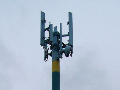 gsm-cell-tower